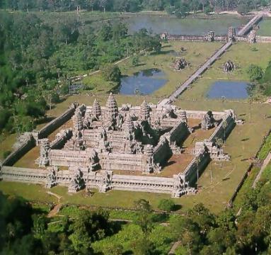 Les cartographes de l'âge glaciaire Angkorgra2