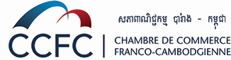Comment investir ou s 39 installer au cambodge for Chambre de commerce franco italienne